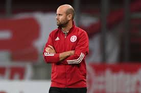 Após má Campanha nos últimos jogos Técnico Miguel ramirez saí do Internacional