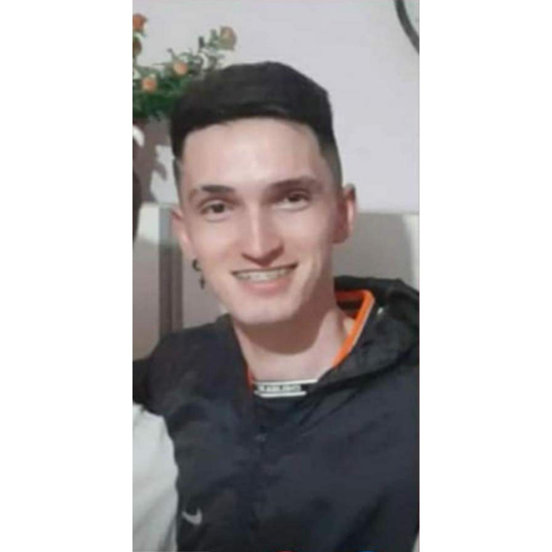 Motorista de app que estava desaparecido é encontrado morto